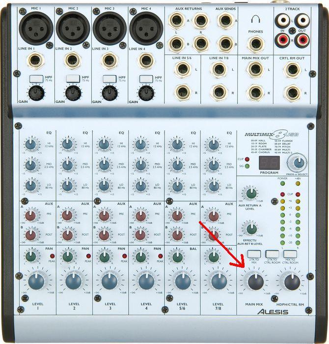US-144 Calibration Question...-alesis-multimix.jpg