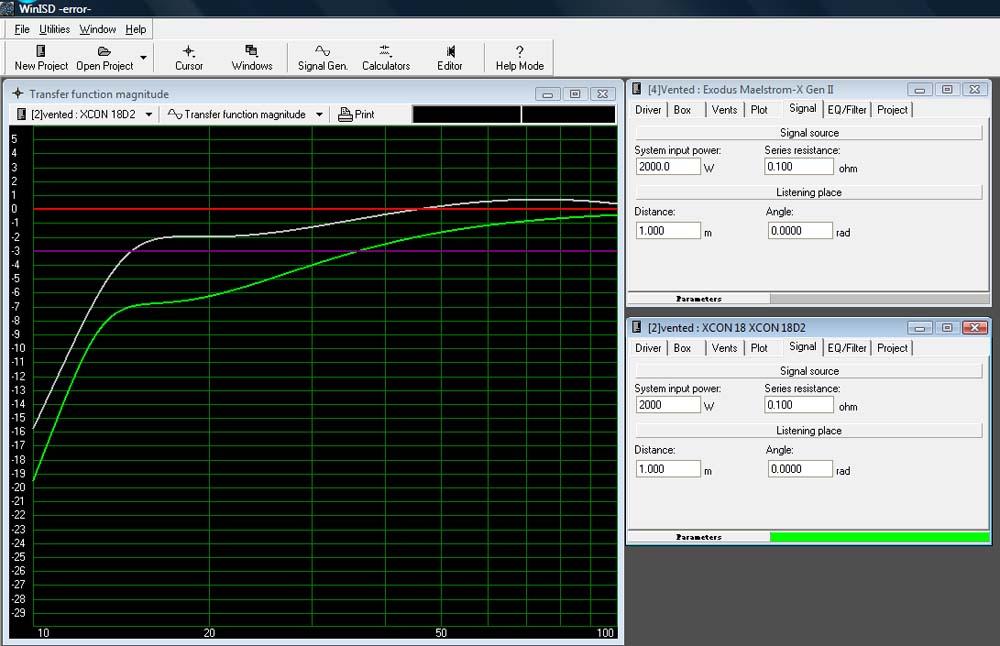 "Ssa xcon 18"" 18d2/d1-alignment.jpg"