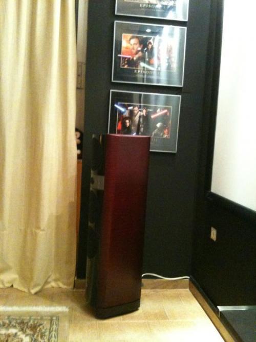 room sound treatment-all-301.jpg