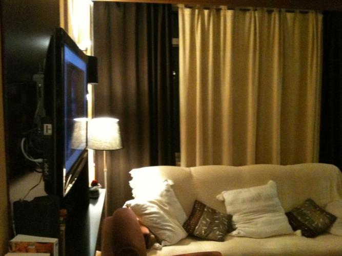 room sound treatment-all-307.jpg