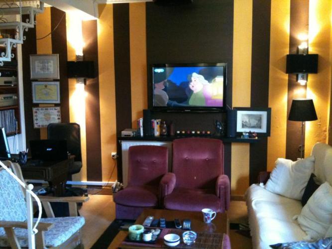 room sound treatment-all-325.jpg