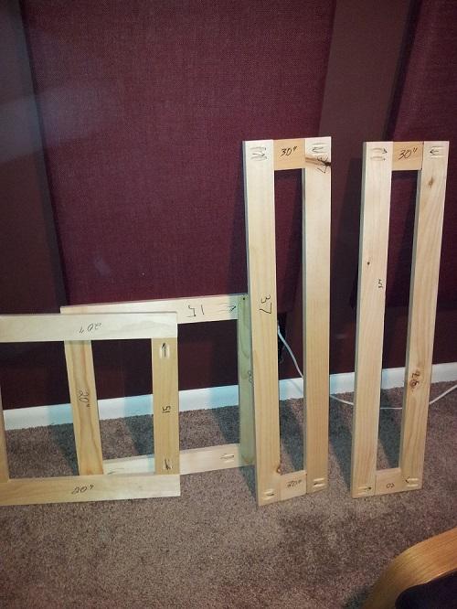 New DIY acoustic panels 1/2 done-all_frames.jpg