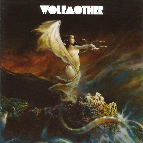 Right This Minute! What's in your player... or on your table?-allcdcovers-_wolfmother_wolfmother_2006_retail_cd-front.jpg