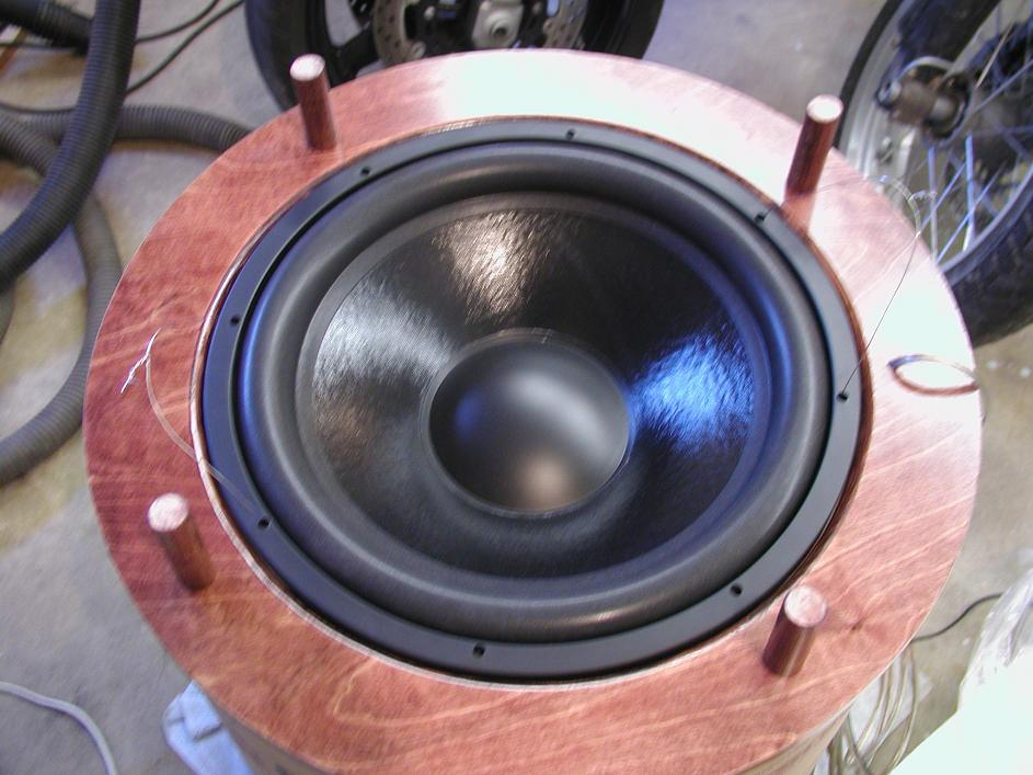 another Maelstrom sonotube build-almostdone.jpg