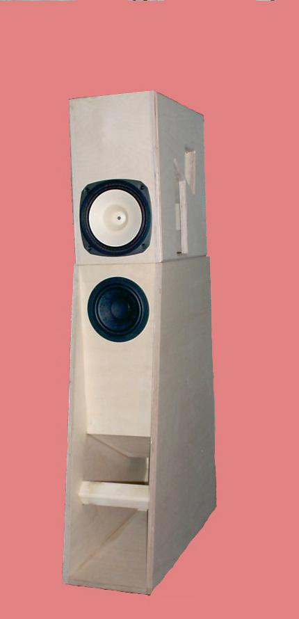 Wanted: DIY design for shallow, way-bad full range HT speakers-alphorn-schalmeihinterg.jpg