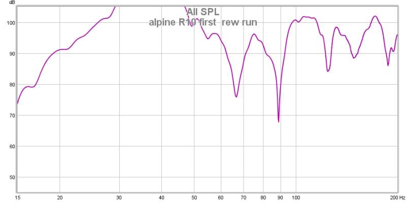 what a head scratcher-alpine-r10-first-run.jpg