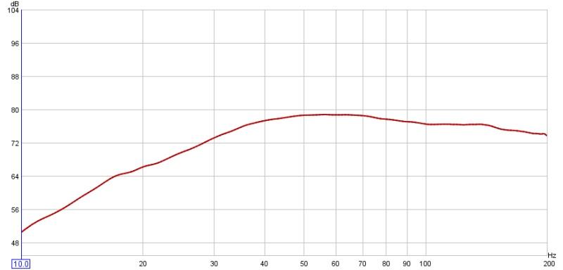 Custom LMS4000-aluminum-sub-no-filters-nf.jpg