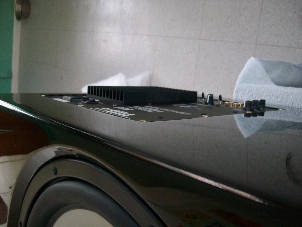 "90 litre single 15"" driver project.-amp-flush-2.jpg"