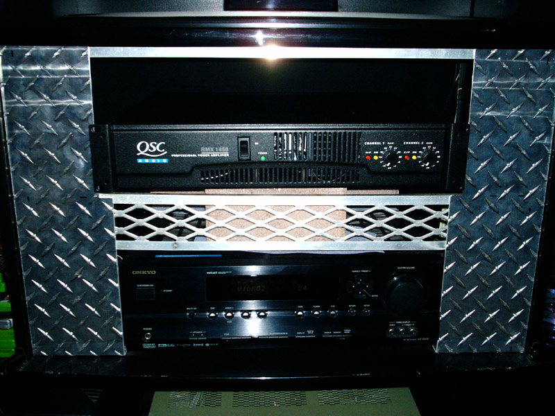 """Ported enclosure size for the 18"""" beast!-amp-rack.jpg"""