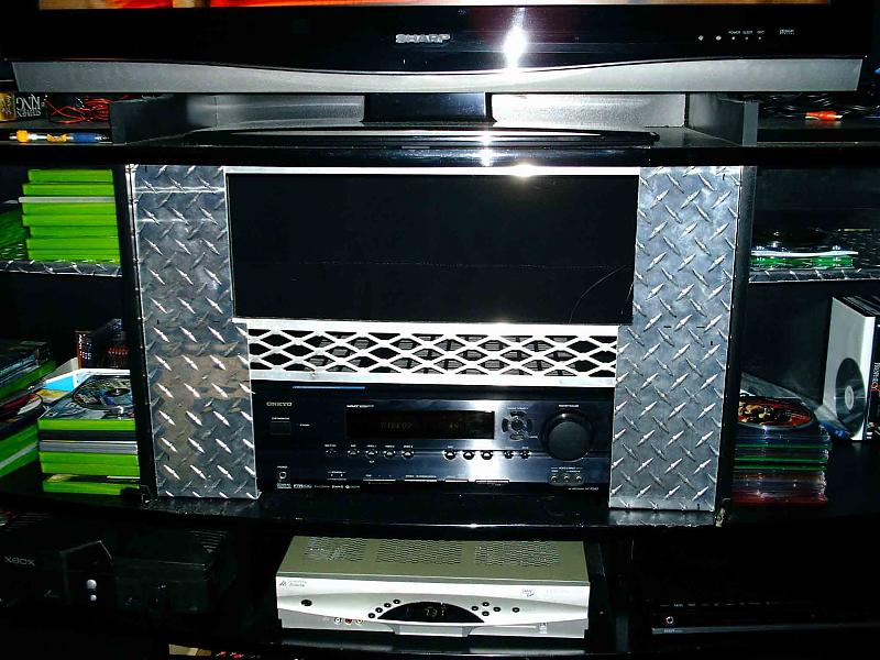 Ideas for front mains-amp-rack.jpg