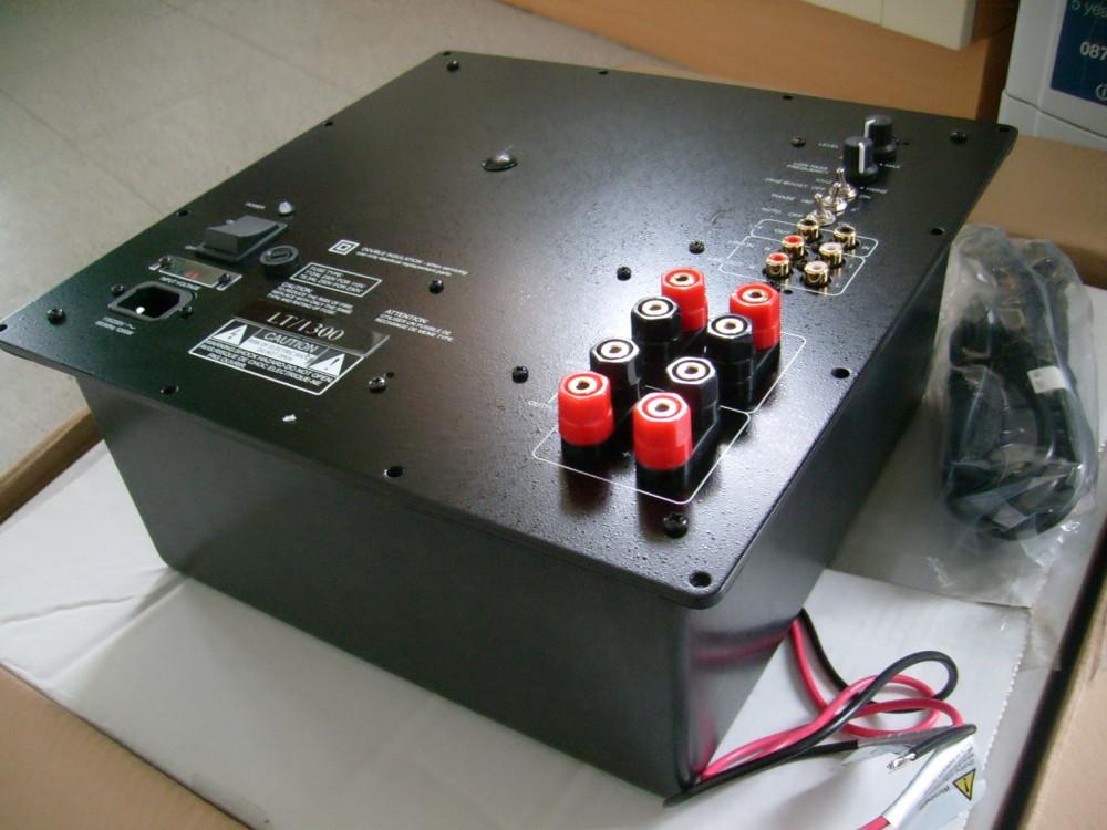 2 AV15-X, 115L sealed subs-amp-rear.jpg
