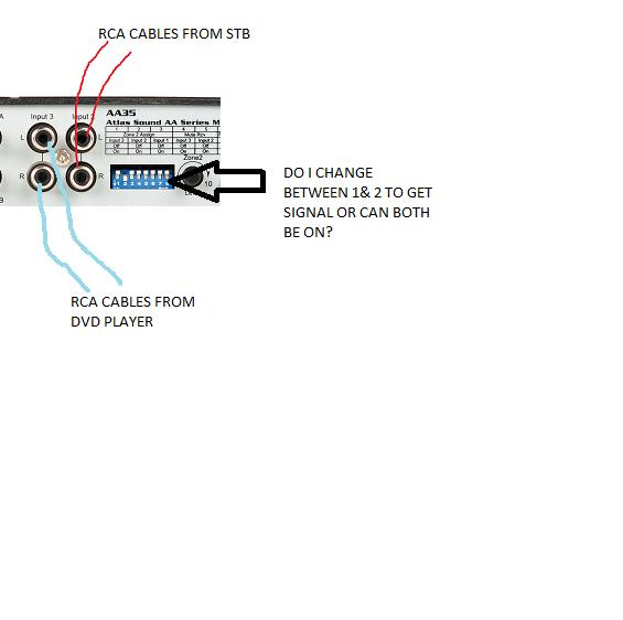 New House..new 70v speaker system-amp-stb.png