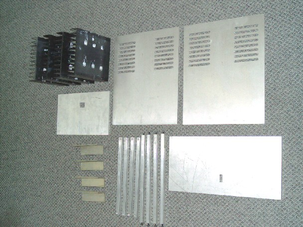 QSC Amps for HT?-ampchassis.jpg