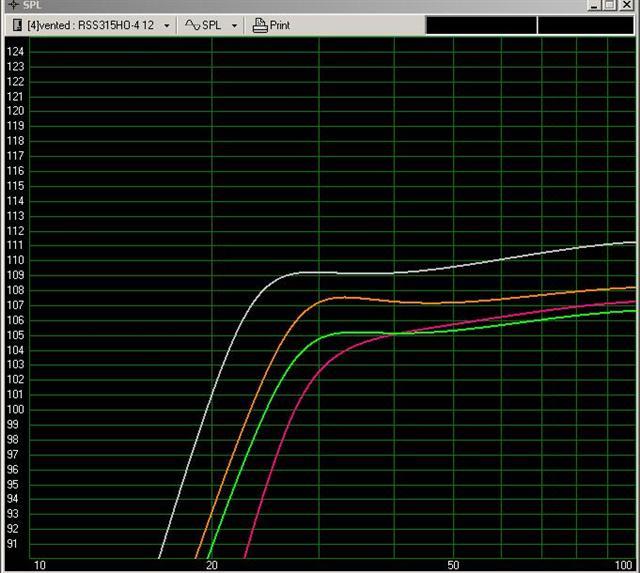 Boost Modeling-amps-comparison.jpg