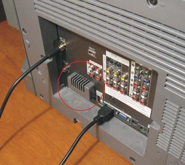 HLR5667W Channel Program, Digital Board ?-analog-board-fan.jpg