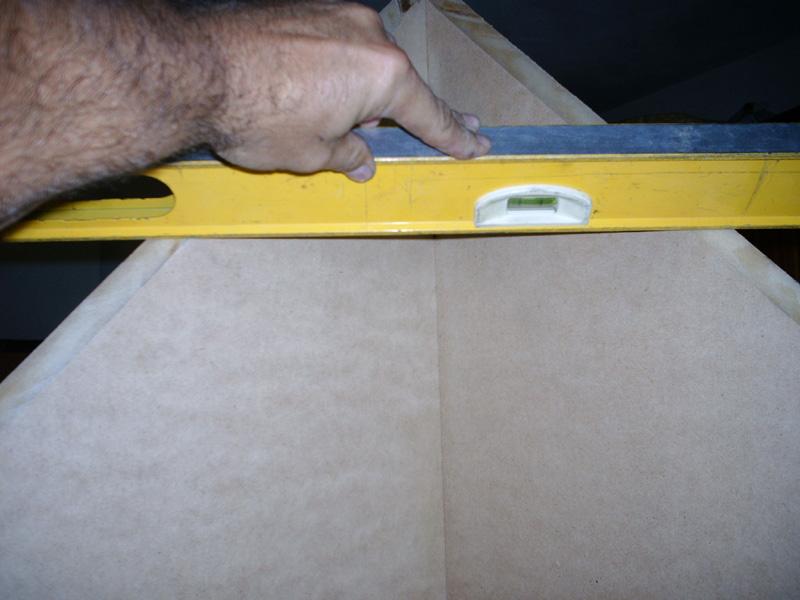 Sound Splinter RL-p18 Giveaway build thread-ang1.jpg