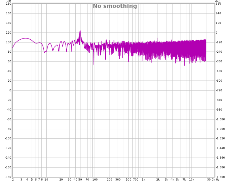 mic measurement without audio output-another.png
