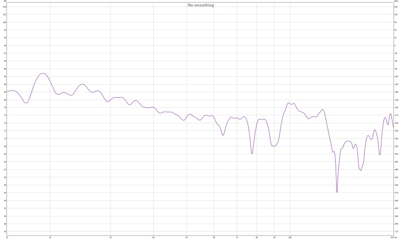 My PEQed dual sub graphs-another-try.jpg