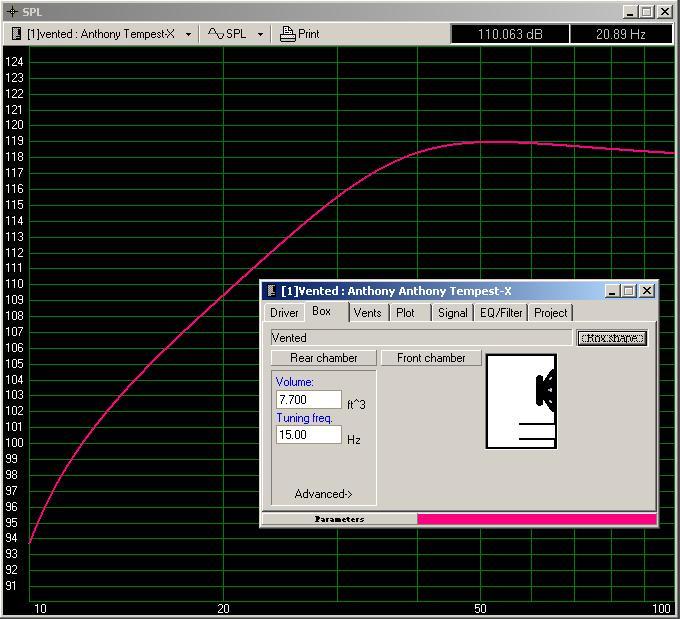LLT calculator?-anthony-tempest.jpg