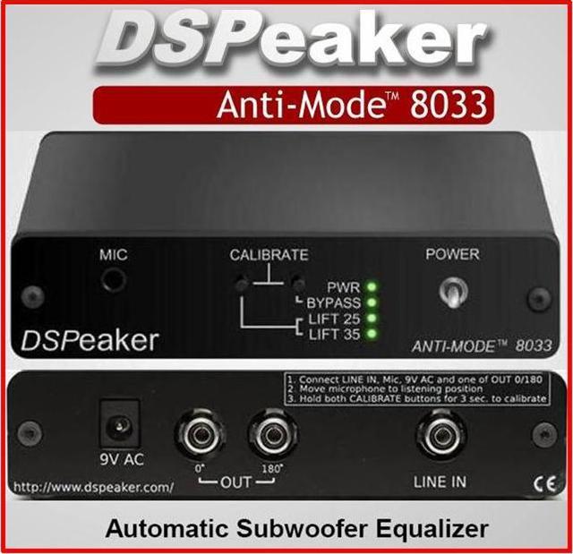 New Product: Anti-Mode 8033-antimode-10..jpg