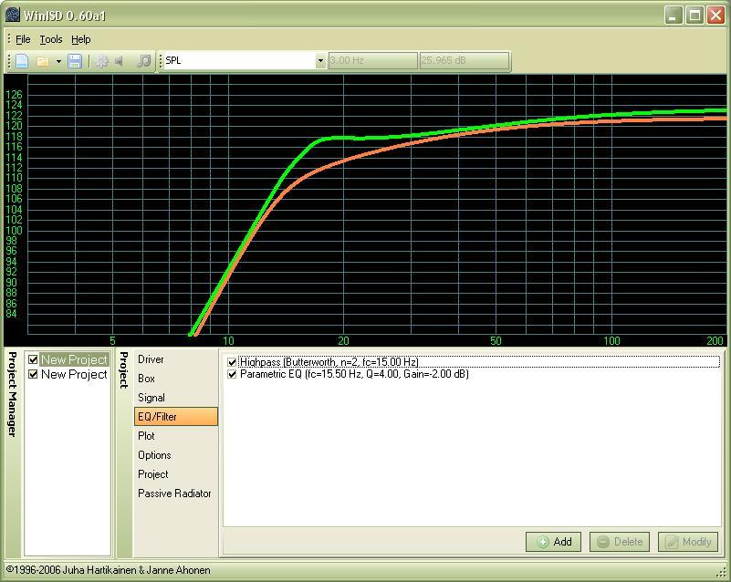 """Audiopulse LMS 5400 15"""" sub feedback-ap-15-eq-hpf-4kw.jpg"""