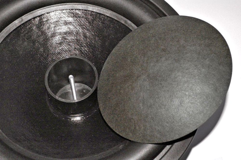 CSS APR12 passive photos-apr-w-dust-cap-side-sm.jpg