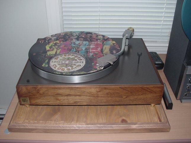 Vintage Stereo Gear-ar-turntable.jpg