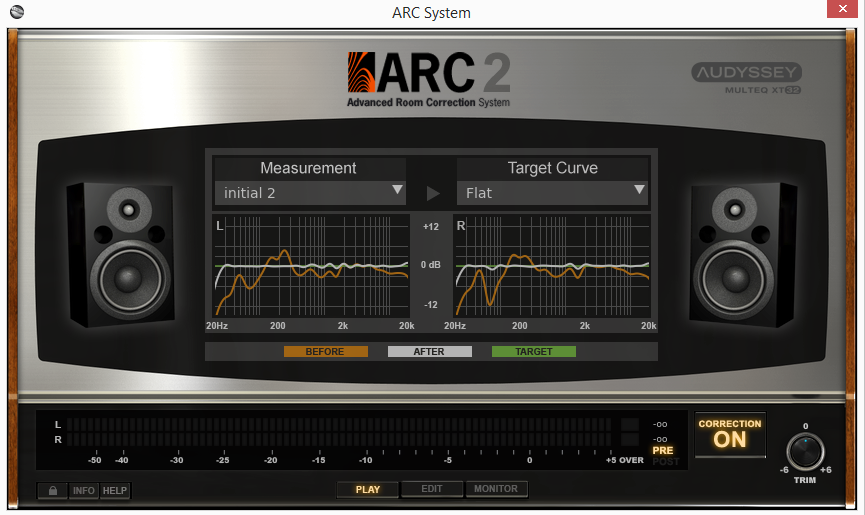 """problem with """"Location, location, location"""" section of """"What are the limits of applying EQ?"""" in manual-arc2-measurement2.png"""