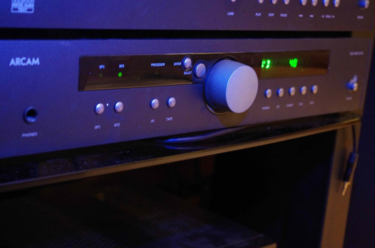 ARCAM A80 2 channels integrated amp mint condition-arcam-a80-1-_1.jpg