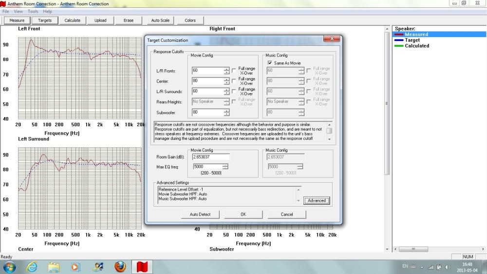 ARC showing a 20db dip on my sub-arctarget2.jpg