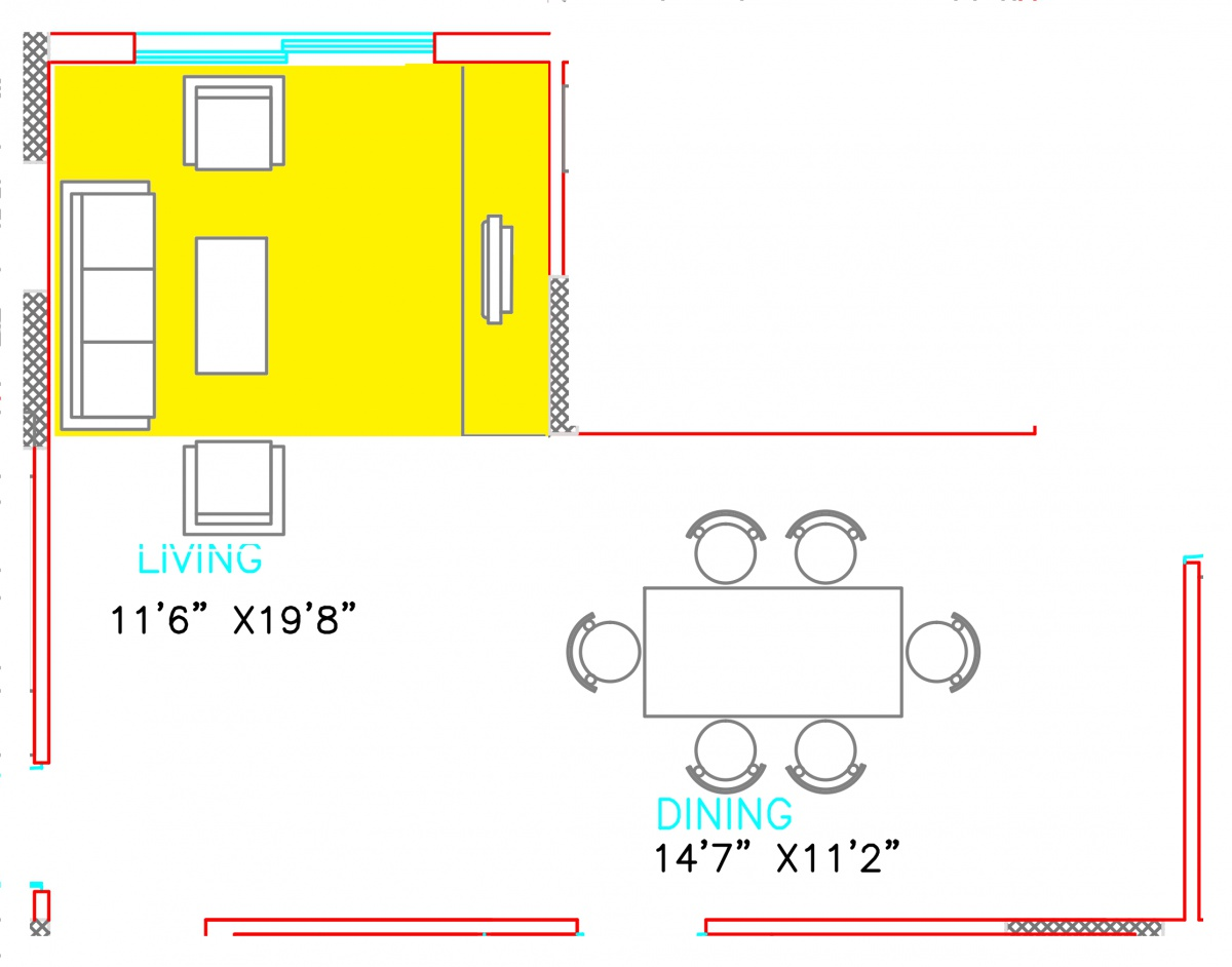 Planning a home theater set-up-area-home-theater1.jpg