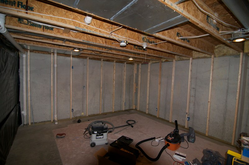 New Build in KY any suggestions-ars_2014.jpg