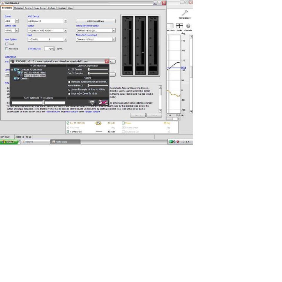 REW & XP settings-asio.jpg