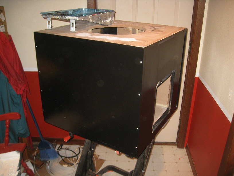 Slot Port Tempest X2 End Table-assembly-13.jpg
