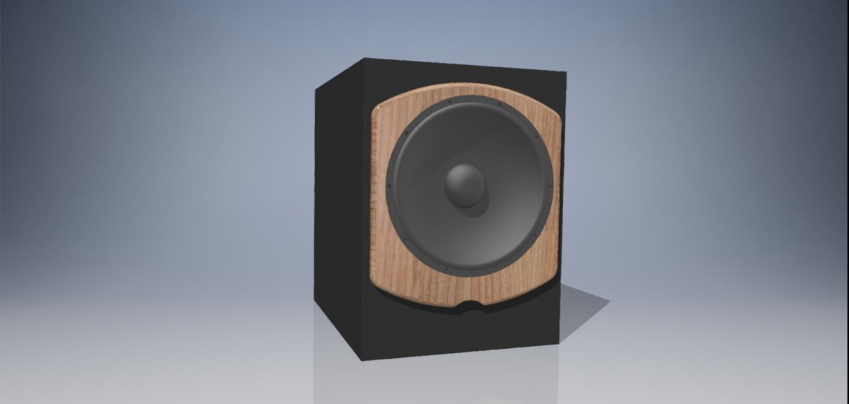 Subwoofer design to match my speakers please-assembly1.jpg