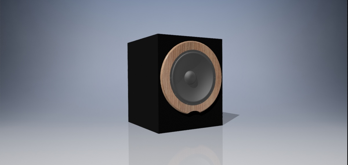 Subwoofer design to match my speakers please-assembly2.jpg