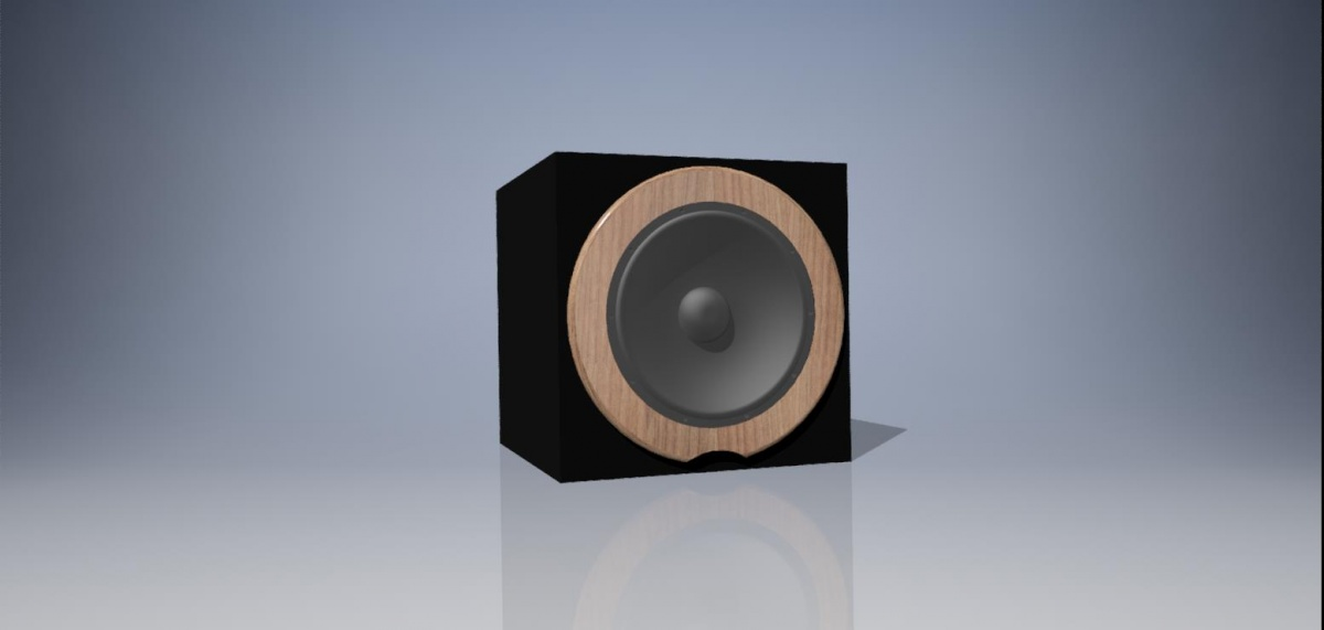 Subwoofer design to match my speakers please-assembly3.jpg