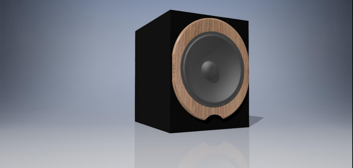 Subwoofer design to match my speakers please-assembly4-extended.jpg