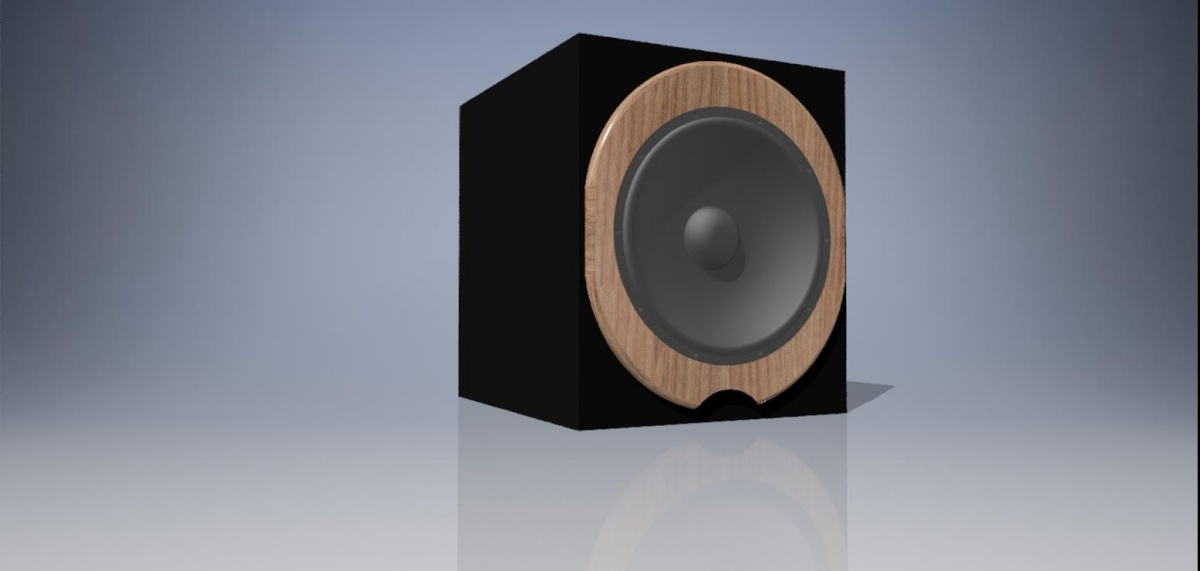 Subwoofer design to match my speakers please-assembly4.jpg