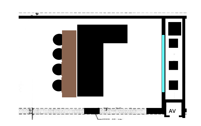 New Home Build - Open Floor Plan Basement - Should I have theater, if so, I need help...Please-option.jpg