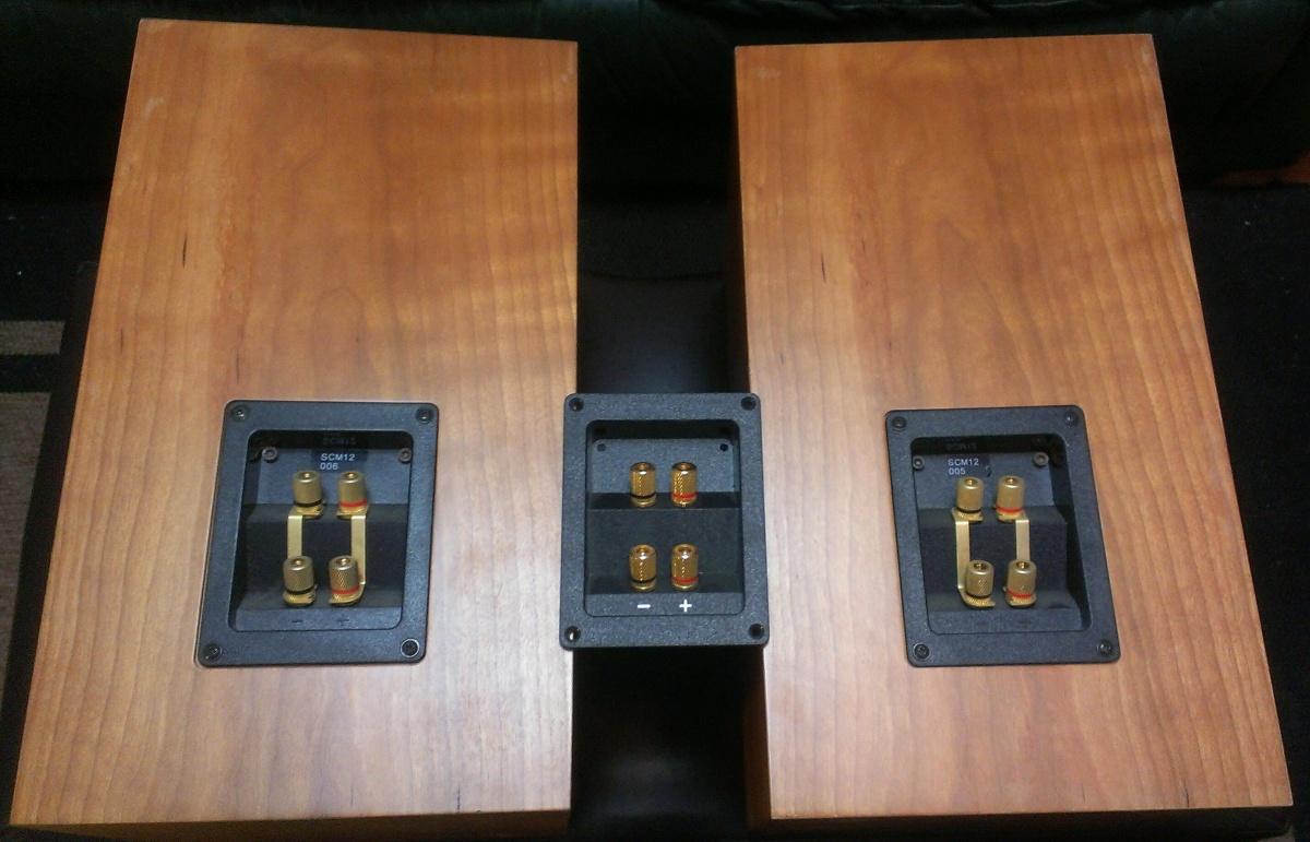 ATC SCM 12 monitors-atc-scm12-2.jpg
