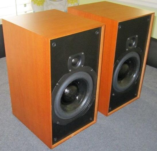 ATC SCM 12 monitors-atc-scm12-4.jpg