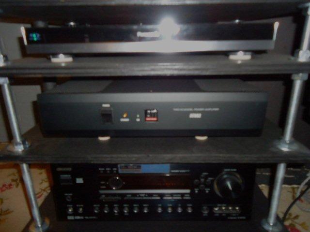 SOLD Ati 602 amp SOLD-ati-602-attach.jpg
