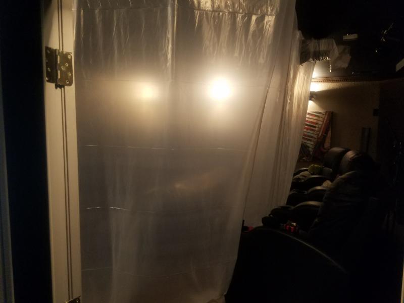 Cedar Creek Cinema ATMOS Install-atmos_install_1.png
