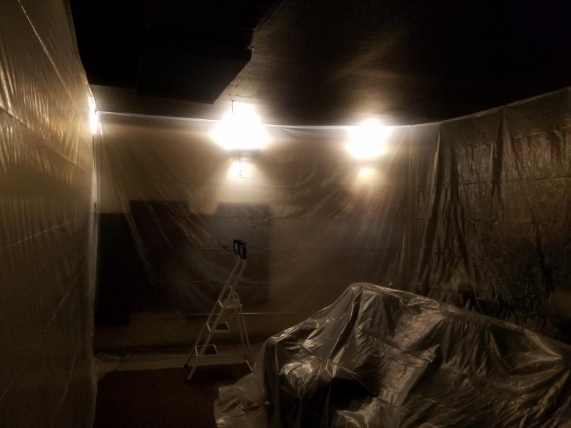 Cedar Creek Cinema ATMOS Install-atmos_install_2.png