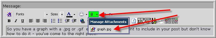 Please Read:  Posting A Graph-attach.jpg