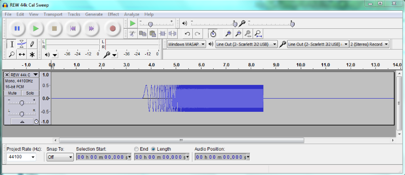 Difference; Internal Vs External Cal Sweep-audacity.png