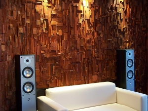 Name:  audio-diffusers-11s.jpg Views: 585 Size:  57.0 KB