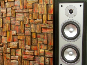 Name:  audio-diffusers-2s.jpg Views: 612 Size:  60.8 KB