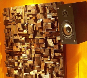 Name:  audio-diffusers-3s.jpg Views: 703 Size:  71.6 KB